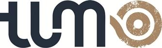 Trade Line Machinery - Maschinen und Anlagen für die Papierindustrie-Logo