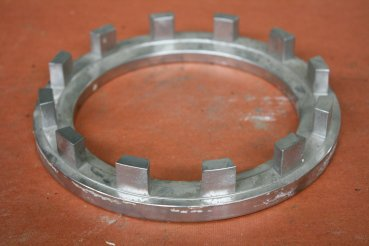 inner ring for rotor filling A18 for deflaker E1 / E1K